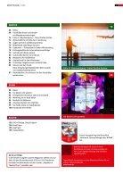 4-19_DER Mittelstand_web - Page 5