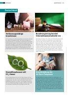 4-19_DER Mittelstand_web - Page 6