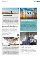 4-19_DER Mittelstand_web - Page 7