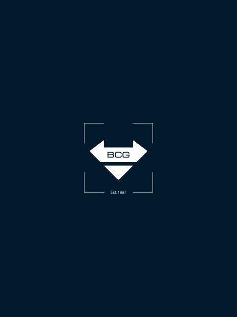 BCG-Brochure-AR
