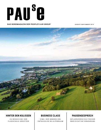 PP0278-19 Bordmagazin August-September_RZ_2_WEB