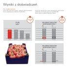 Leaflet_Pink tomato_Enroza_2019 - Page 3
