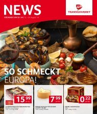 Transgourmet News KW33/34 - 190731_tg_news_kw33-34_web.pdf
