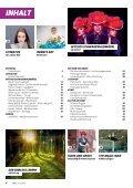 ZETT No. 2 - Seite 4