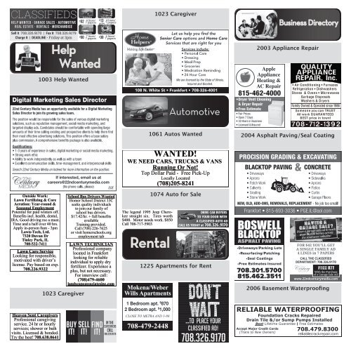 SW_Classifieds_082219