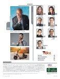 218 | Revista Viva S/A | Agosto 2019 - Page 6