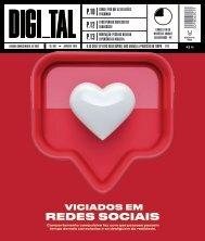 Revista DIGI_TAL