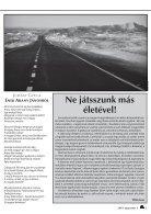 Családi Kör, 2019. augusztus 1. - Page 3