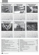 Családi Kör, 2019. augusztus 1. - Page 4