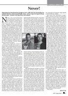 Családi Kör, 2019. augusztus 1. - Page 5