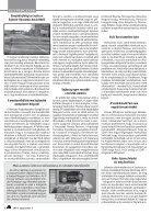 Családi Kör, 2019. augusztus 1. - Page 6