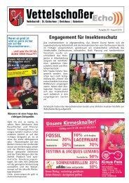 Ausgabe 29-web