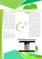 Una semilla de vida - Page 7