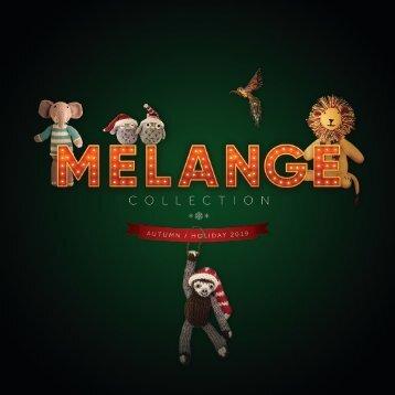 Melange Catalogue_Autumn_Holidays_2019_FULL-Revised