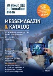 Messemagazin aaae19