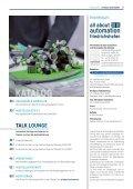Messemagazin aaaf19 - Seite 5