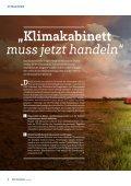 VDV Das Magazin Ausgabe 4/2019 - Page 6