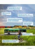 VDV Das Magazin Ausgabe 4/2019 - Page 7