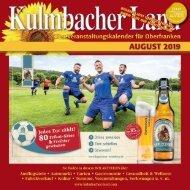 2019/08 Kulmbacher Land