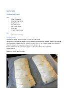 Opskrifter-på-varme-og-kolde-retter - Page 5