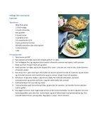Opskrifter-på-varme-og-kolde-retter - Page 7