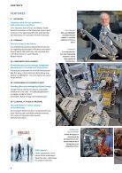 CPT International 02/2019 - Page 4