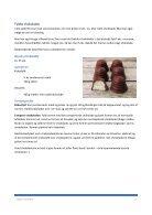 Juleopskrifter - Page 3