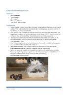 Juleopskrifter - Page 4