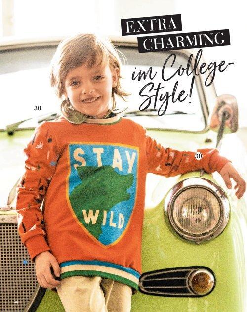 Little Darling - 33 Kinderträume (HE013)