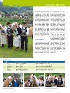 Haflinger Info – agosto 2019 (prova di lettura) - Page 5