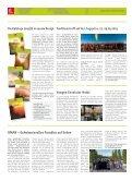 Tischler Aktuell 02-2019 - Page 2