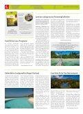 Tischler Aktuell 02-2019 - Page 4