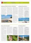 Tischler Aktuell 02-2019 - Page 5