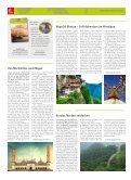 Tischler Aktuell 02-2019 - Page 6