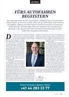 ACS Automobilclub - Ausgabe 04/2019 - Seite 3