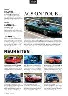 ACS Automobilclub - Ausgabe 04/2019 - Seite 4