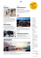 ACS Automobilclub - Ausgabe 04/2019 - Seite 5