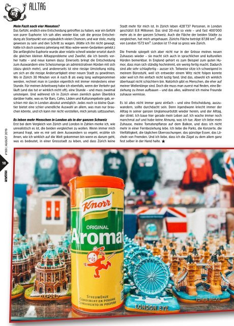 RCKSTR Mag. #169