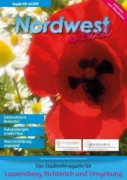 NordWest_Nr.108_Juli-2019_Web
