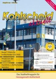 Kohlscheid_aktuell_Juli_2019_Nr.005_WEB