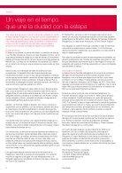 Revista Las Hojas Agosto - Page 4