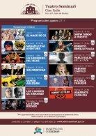 Revista Las Hojas Agosto - Page 5
