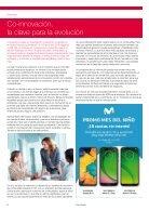 Revista Las Hojas Agosto - Page 6