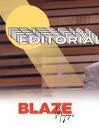 BLAZE MAGAZINE JUNIO FINAL - Page 4