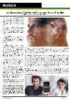 EGOBrazil Magazine - Ex BBB Jaqueline Grohalski - Agostoo 2019 - Page 5
