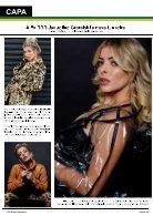 EGOBrazil Magazine - Ex BBB Jaqueline Grohalski - Agostoo 2019 - Page 6