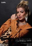 EGOBrazil Magazine - Ex BBB Jaqueline Grohalski - Agostoo 2019 - Page 7