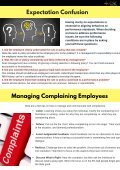 Employee Performance - Page 5
