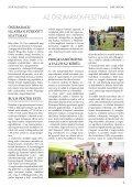 A Mi Lapunk 2019. augusztus - Page 3