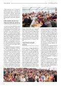 A Mi Lapunk 2019. augusztus - Page 4